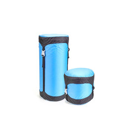HOTCORE hotcore boa compression bag 30L