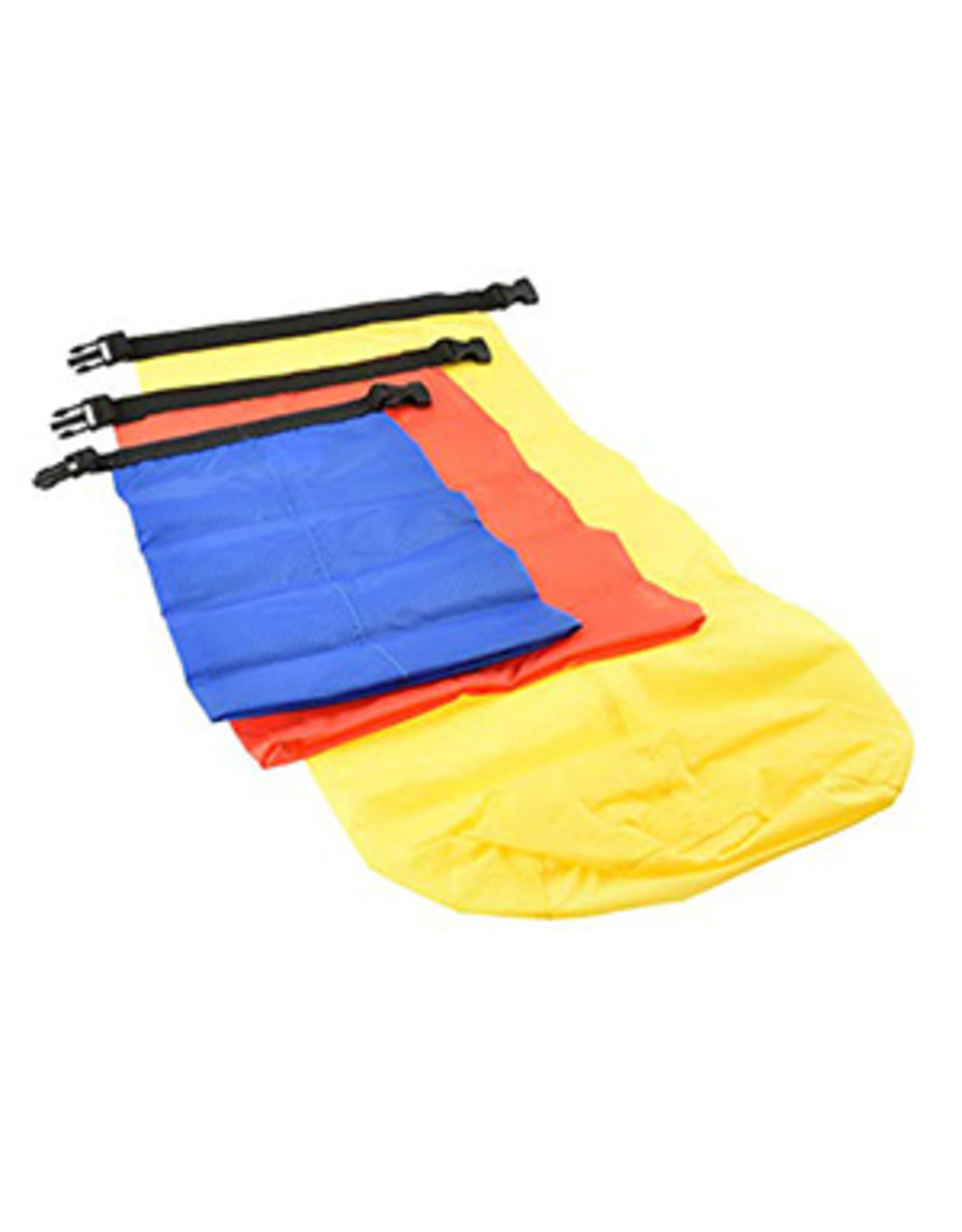 SONA ENTERPRISE SONA DRY SACK SET (3 PCS)