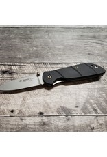 RUKO KNIVES RukoALUMINIUM FOLDING KNIFE  RM600/N