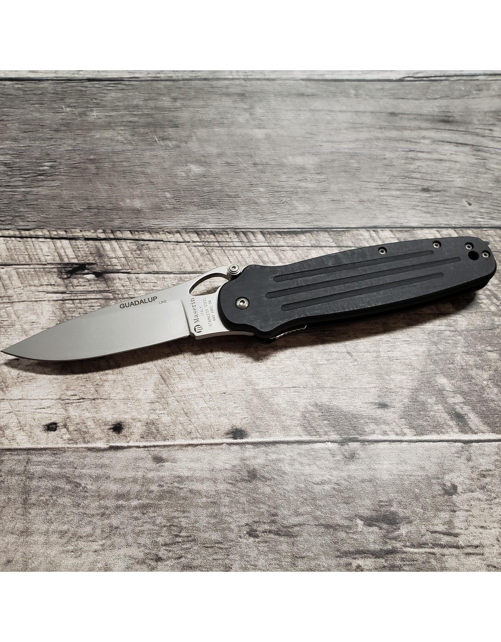 RUKO KNIVES Ruko GUADALUPE FOLDING KNIFE RM231/N