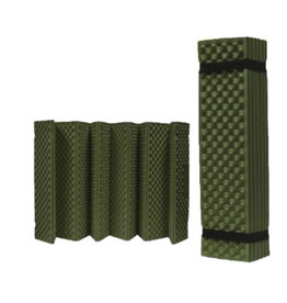 WORLD FAMOUS SALES ACCORDIAN FOLDING MAT WORLD FAMOUS - 00042