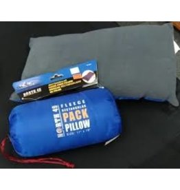 WORLD FAMOUS SALES NORTH 49 - Pack Pillow - 05410