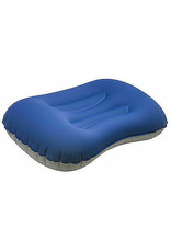 WORLD FAMOUS SALES HOOD PILLOW - RWD - 05403