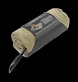 5IVE STAR GEAR multi purpose micro fiber towel - 52065