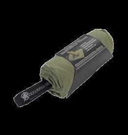 5IVE STAR GEAR multi purpose micro fiber towel - 52066