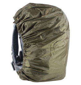 FOX TACTICAL GEAR UNIVERSAL RAIN FLY - 78055