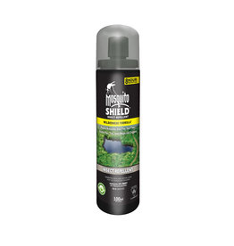 PIACTIVE WILDERNESS PUMP SPRAY - 00016