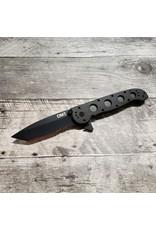 CRKT M16-14ZLEK FOLDING KNIFE