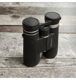 BARSKA OPTICS BARSKA 10x 42mm Lucid View Binoculars