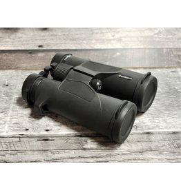 BARSKA OPTICS BARSKA 10x 42mm WP Level HD Binoculars