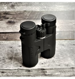 BARSKA OPTICS BARSKA 10x 42mm WP Level HD Binoculars