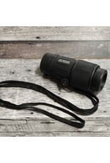 BARSKA OPTICS MONOCULAR BATTALION BAK4 FMC