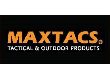 MAXTACS
