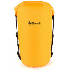CHINOOK TECHNICAL OUTDOOR Ultralight Compression Drysack
