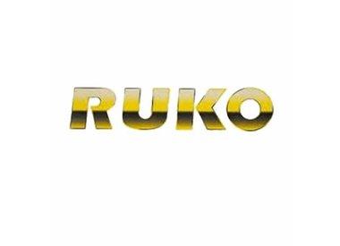 RUKO KNIVES