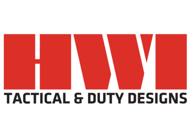 HWI TACTICAL & DUTY DESIGNS