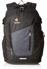DEUTER DEUTER STEPOUT 22 BACKPACK 22L