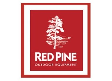 REDPINE OUTDOOR EQUIPMENT