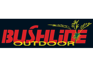 BUSHLINE OUTDOOR