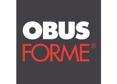 OBUS FORME