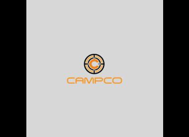 CAMPCO