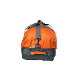 HOTCORE EXPLORER DUFFLE 50L - #Duffle Bag - M