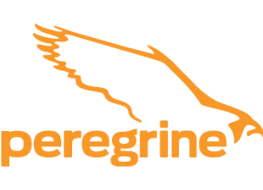 PEREGRINE EQUIPMENT
