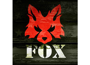 FOX TACTICAL GEAR