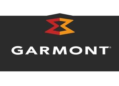 GARMONT FOOTWEAR