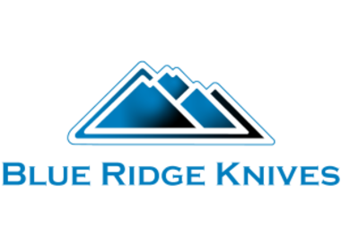 BLUE RIDGE KNIVES
