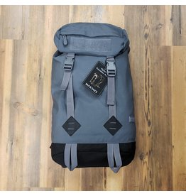 MAXTACS Hybrid Traveller Pack GRY 110007