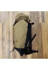 MAXTACS Hybrid Traveller Pack Coy 110007