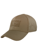 CONDOR TACTICAL Condor Flex Cap