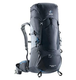 DEUTER AIR CONTACT LITE 50 + 10