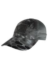 CONDOR TACTICAL MESH TACTICAL CAP