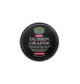 MONEYSWORTH & BEST Dubbin Tub - MONEYSWORTH & BEST - 13601