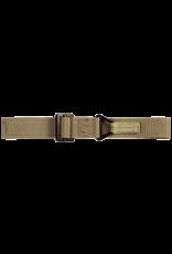 5IVE STAR GEAR HD Tactical Riggers Belt