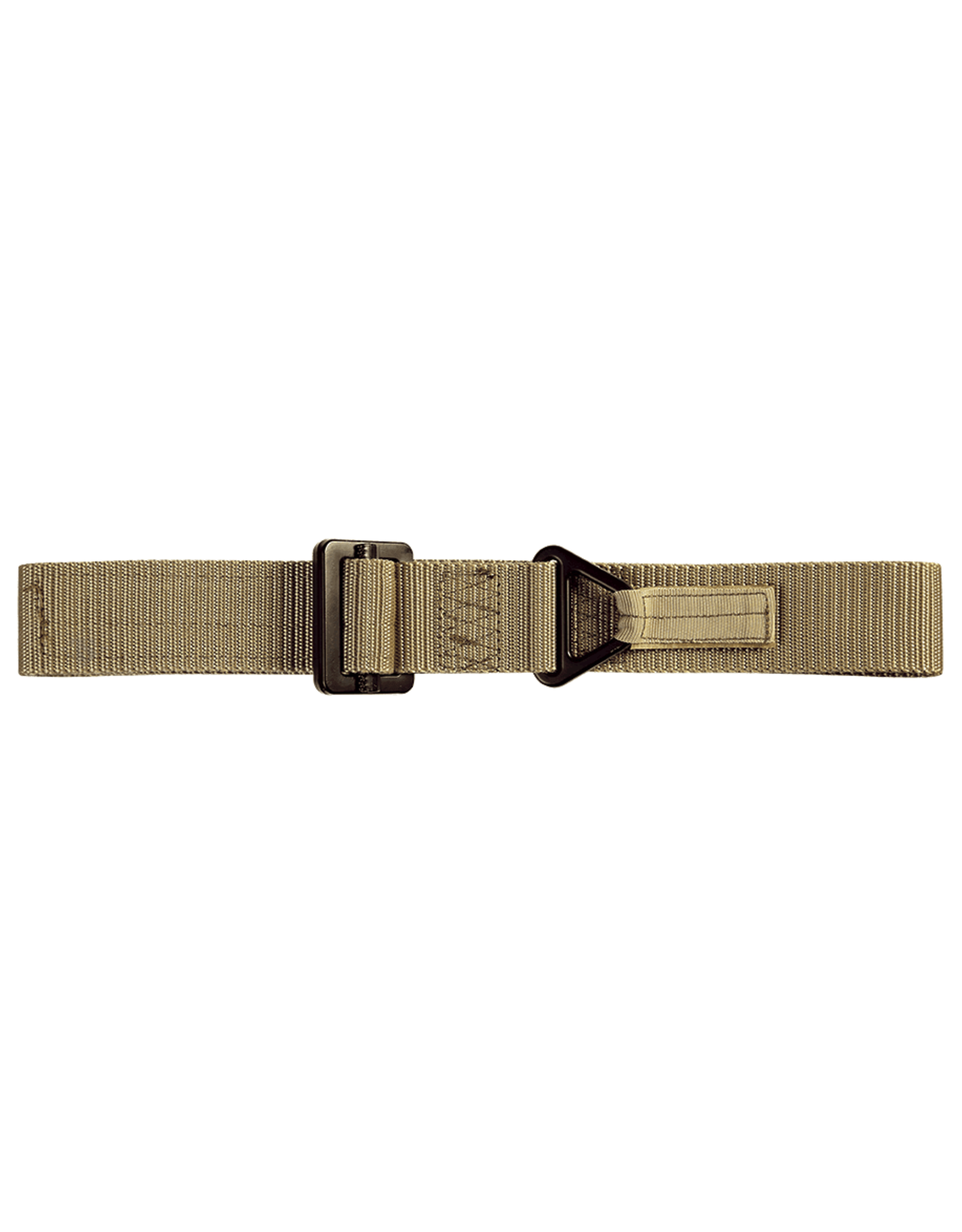5IVE STAR GEAR HD TACTICAL RIGGERS BELT
