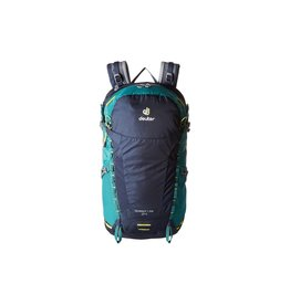 DEUTER SPEED LITE 24 NAVY / ALPINE GREEN