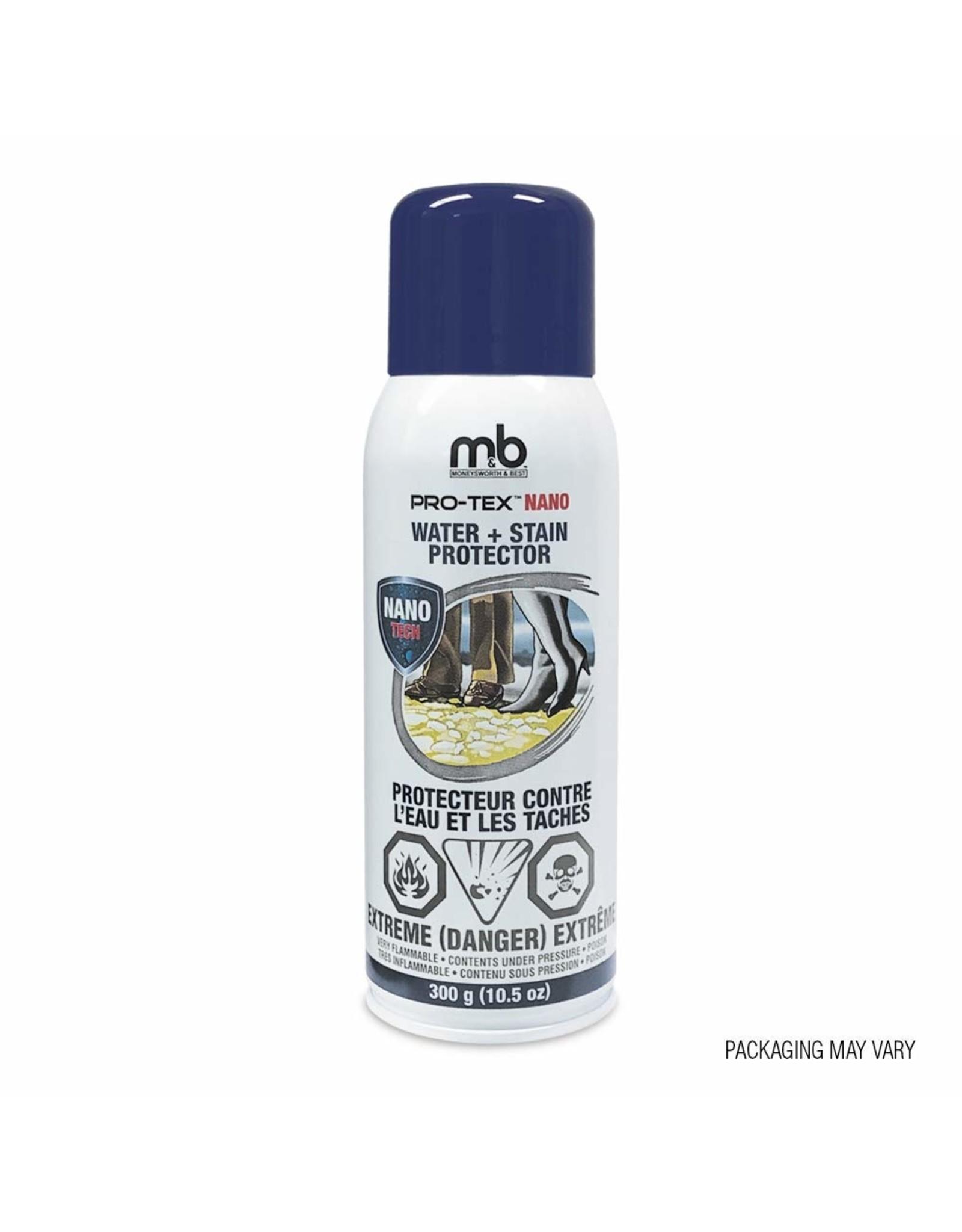 MONEYSWORTH & BEST Nano Spray Pro-Tex CDN 300G - 16104