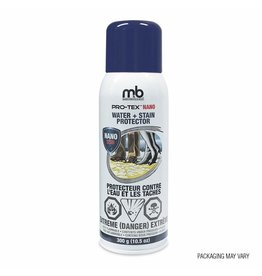 MONEYSWORTH & BEST Nano Spray Pro-Tex CDN 300G - 16104