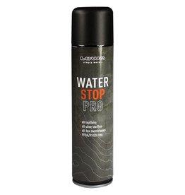 LOWA WATER STOP PRO - LOWA - 079449