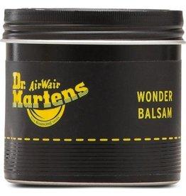 DR. MARTENS WONDER BALSAM - DR. MARTENS - 25262