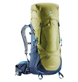DEUTER AIR CONTACT LITE 40 + 10