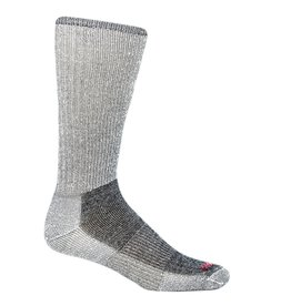 J.B. FIELDS - GREAT SOX J.B. Fields Hiking Socks (74% Merino wool)