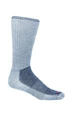 J.B. FIELDS - GREAT SOX J.B. Fields Hiking Socks (74% Merino wool)