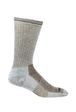 J.B. FIELDS - GREAT SOX J.B.FIELDS HIKER GX MERINO WOOL SOCK CREW