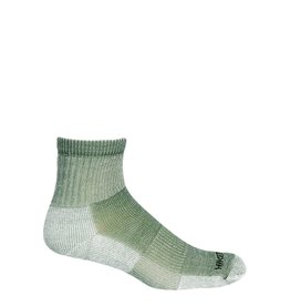 J.B. FIELDS - GREAT SOX J.B Fields Hiking Ankle  Socks (74% Merino Wool)