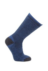 J.B. FIELDS - GREAT SOX J.B.FIELDS 8717 HIKING SOCKS (45%MERINO WOOL)