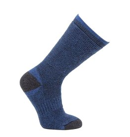 J.B. FIELDS - GREAT SOX J.B.FIELDS 8717 HIKING SOCKS (45%MERINO WOOL)